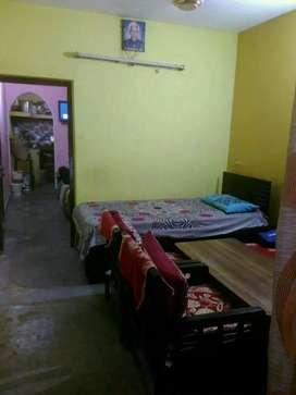Devilal colony Gurgaon   near poly star school