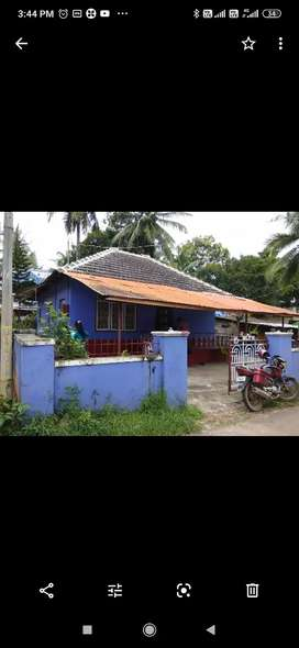 My house for rent in ullal