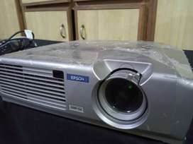 Projector price of all set 24500