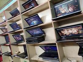 Sabse Sasta Laptops Ab Wholesaler price me @ 8999 & 1 years warranty