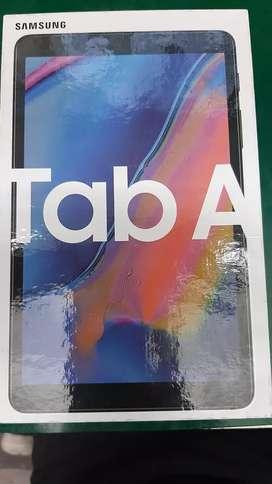 "Samsung Tab A S pen 8"" 2019"