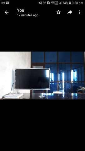 Lg tv 32 inch model 2021