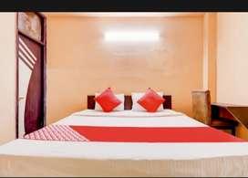 9room hotal Indirapuram Ghaziabad