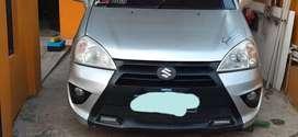Jual Mobil Suzuki Aerio MT