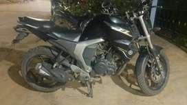 Yamaha FZ at best price in Bengaluru City