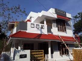 House work at palakkad
