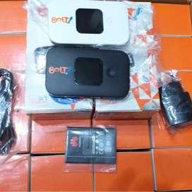 Mifi Modem Wifi 4G LTE Huawei E5577 Unlock All Operator [BEST SELLER]