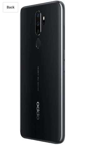 Redmi 9 prime model new mobile 4 mo th