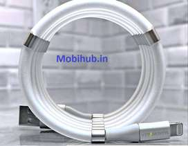Mobiles Accessories on mobihub. in