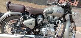 Bullet classics 350