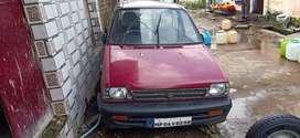Good candisan car