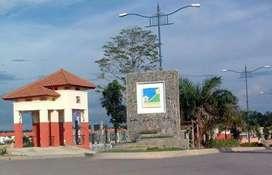 Kos Villa Bali 2 - Kos Executive
