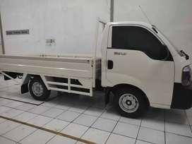 Pick Up Big Up 2700 cc MT 2019 Traga L300