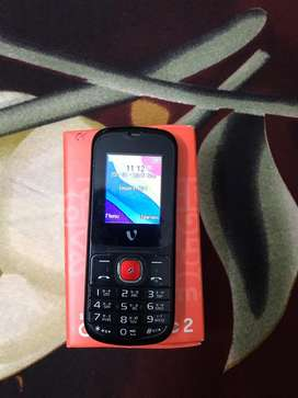Videocon V1390 Digital Phone