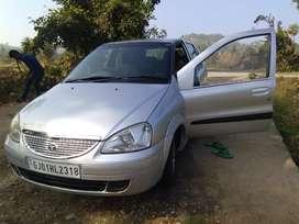 Tata Indica V2 Turbo 2006