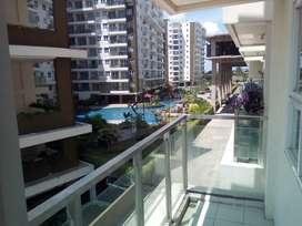 Sewa Hotel murah 2Bed bulanan gateway pasteur dekat Kampus