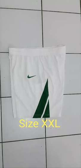 Celana Olahraga Nike Original