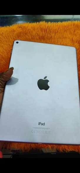 iPad air2 128gb wifi only