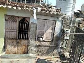 Kartik Nagar