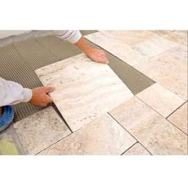 Best Tile and marble fixers