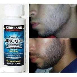 Kirkland Minoxidil 5% original 100%