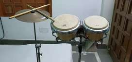 IMPORTED DRUM bought from Bangkok