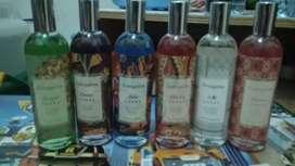 Evangeline eau de parfume