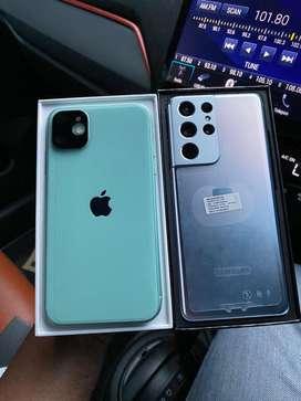 Dibeli iphone 12promax 12pro 12 12mini 11promax 11pro 11 xsmax xs xr x