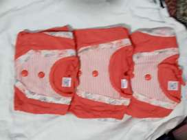 A lot of suits for Baby's Girls in only Rs 120