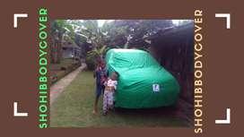 mantel bodycover kemul sarung selimut mobil 013