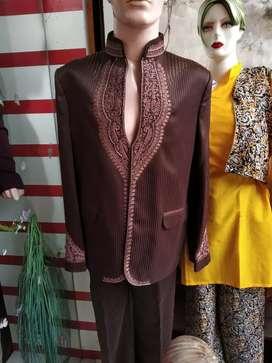 Men coat pant readymade@wholesale