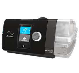 cpap,bipap,oxygen concentrator, sleep study test
