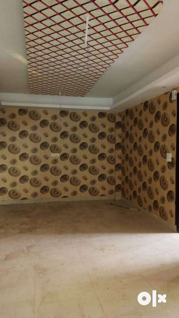 2 BHK READY TO MOVE IN KRISHNA COLONY. 0