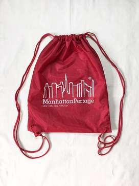 Bacpack Manhattan Portage New York