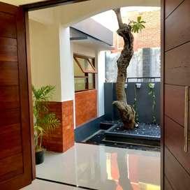 Murah Dijual Rumah Baru Minimalis Lantai 2 Di Mahendradata Denpasar