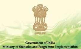 semi govt,cotract jobs,10th,+2,graduation,degree,iti,diploma