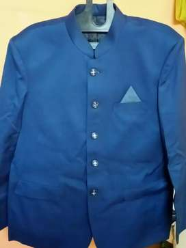 New coat for sell