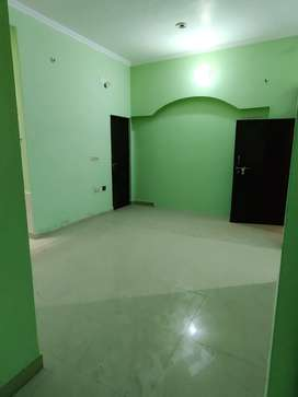 2BHK Available for Families