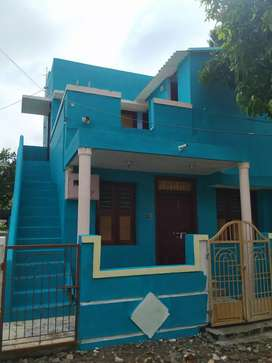 House for rent nearby main road