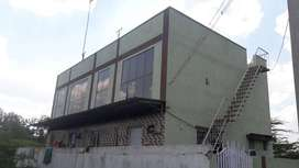 TWIN DUPLEX HOUSE FOR SALE