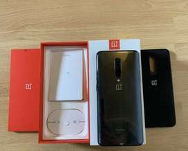 Affordable price of One plus 7 pro model is now available with us ( Ce