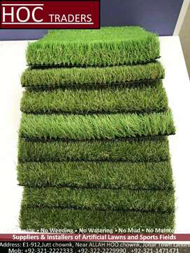 artificial grass , astro turf whole sellers HOC TRADERS