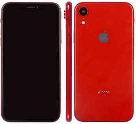 iPhone X R 64GB