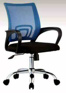 Kursi Sekretaris Importa IMP Type OC W1