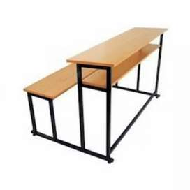 BENCH DESK MANUFACTORER