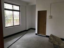 Independent 2bhk at Rupnagar