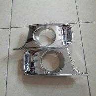 Ring Foglamp APV/ARENA [kikimjawon #BIGSALE]