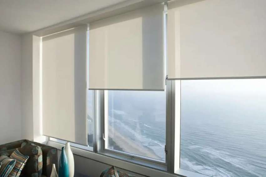 Gordyn Import Gorden Lokal Wallpaper Blinds Hordeng Korden.2929dkdkf