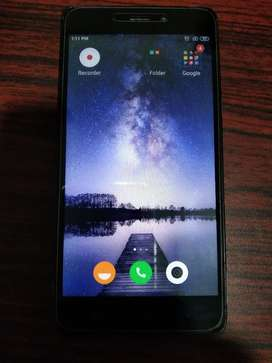 4g Android new condition device