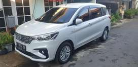 Suzuki Ertiga 2018 mantab istimewa